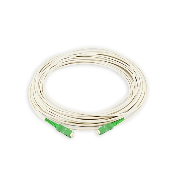 Image result for rallonge fibre