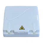 DTIO PTO - Prise Terminale  Optique V5.2 et 2 raccord auto-protege