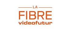 La fibre video futur