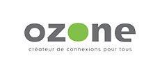 Choisir son câble fibre optique pour opérateur Ozone